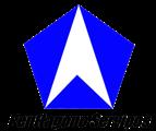 logo penttagono