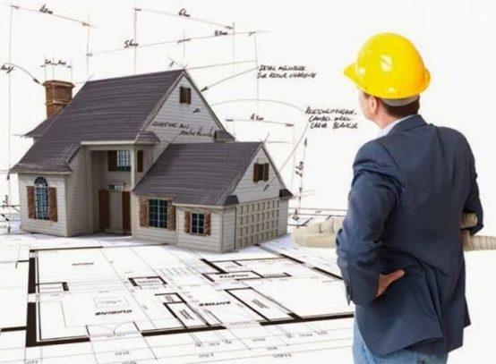 Reformas e Construções na Cupece Zona Sul SP